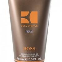 Hugo-Boss-Orange-Men-Homme-Shower-Gel-150-ml-0