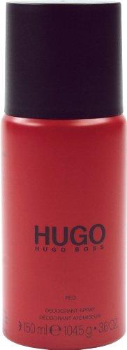Hugo-Boss-Red-Homme-Men-Deodorant-Spray-Aerosol-150-ml-0