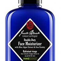 Jack-Black-Double-Duty-Face-Moisturiser-SPF20-97-ml-0