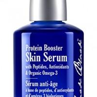 Jack-Black-Protein-Booster-Skin-Serum-60-ml-0