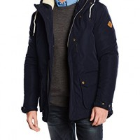 Jack-and-Jones-Mens-JJORJIMMY-Parka-Long-Sleeve-Coat-Blue-Navy-Blazer-XX-Large-0