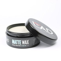 Jack-the-Lad-Matte-Wax-60ml-0