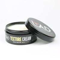 Jack-the-Lad-Texture-Cream-60ml-0