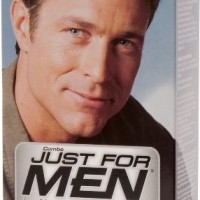 Just-For-Men-H35-Medium-Brown-Hair-Color-60-ml-0