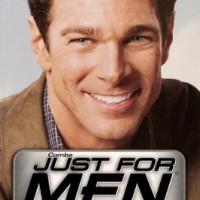 Just-For-Men-H45-Dark-Brown-Black-Hair-Color-60-ml-0