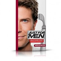 Just-for-Men-A35-Medium-Brown-Autostop-Hair-Colour-0