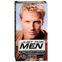 Just-for-Men-Shampoo-In-Hair-Color-Sandy-Blond-10-0