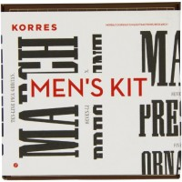 Korres-All-New-Mens-Kit-0