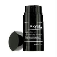 Kyoku-For-Men-Eye-Fuel-20Ml07Oz-by-Kyoku-For-Men-0