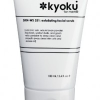 Kyoku-for-Men-Exfoliating-Facial-Scrub-100-ml-0