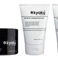 Kyoku-for-Men-Exfoliating-Facial-Scrub-Lava-Masque-Daily-Facial-Cleanser-3PACK-0