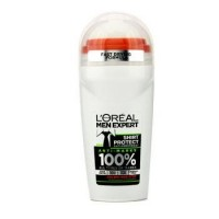 LOral-Men-Expert-Shirt-Protect-Refreshing-Kick-Deodorant-Roll-On-50-ml-0