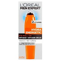 LOral-Paris-Men-Expert-Hydra-Energetic-Ice-Cool-Eye-Roll-on-10ml-Pack-of-2-0