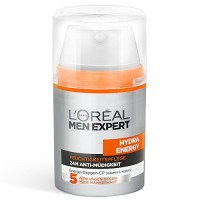 LOral-Paris-Men-Expert-Hydra-Energy-Anti-Fatigue-Moisturiser-0