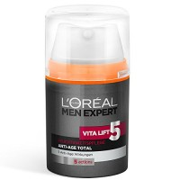 LOral-Paris-Men-Expert-Vita-Lift-5-Vita-Lift-Erase-Anti-Ageing-Total-Moisturising-Cream-50-ml-0