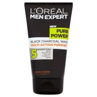 LOreal-Men-Expert-Pure-Power-Wash-150-ml-0