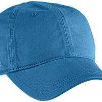 Lacoste-Mens-Flat-Cap-Blue-WEST-INDIES-W15-One-size-0