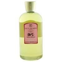 Limes-Bath-Shower-Gel-500ml-Travel-0