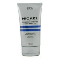 Love-Handle-Local-Firming-Gel-Nickel-Body-Care-150ml51oz-by-Nickel-0
