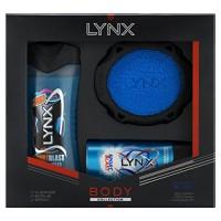 Lynx-Sportblast-Manwasher-Gift-Set-0
