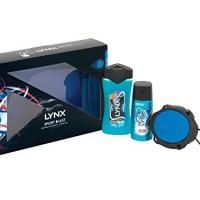 Lynx-Sports-Blast-Man-Wash-Gift-Pack-0