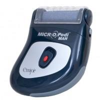 MICRO-Pedi-MAN-Rapid-Hard-Skin-Remover-0