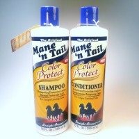 Mane-n-tail-Mane-N-Tail-Color-Protect-Shampoo-Conditioner-12-Oz-0