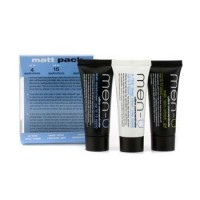 Men-U-Matt-Pack-D-TOX-Deep-Clean-Clay-Mask-15ml05oz-Matt-Skin-Refresh-Gel-15ml05oz-Matt-Moisturiser-15ml05oz-3pcs-0