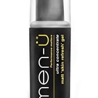 Men-U-Matt-Skin-Refresh-Gel-100ml-0
