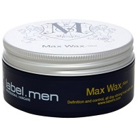 Men-by-Label-M-Complete-Max-Wax-50ml-0