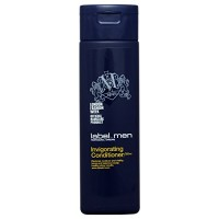 Men-by-Label-M-Invigorating-Conditioner-250ml-0