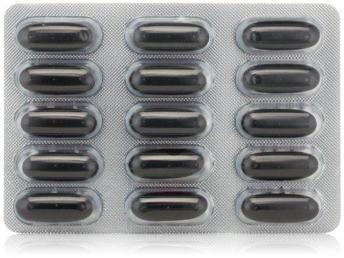 For prevacid solutab adults dosage