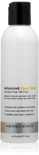 MenScience-Androceuticals-Advanced-Face-Tonic-6-fl-oz-by-MenScience-Beauty-0