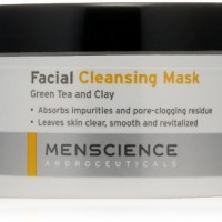 MenScience-Androceuticals-Facial-Cleansing-Mask-3-oz-by-MenScience-Beauty-0