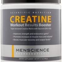 MenScience-Creatine-Workout-Results-Booster-Supplement-with-Creatine-Monhydrate-Ethyl-Ester-and-Glycerol-0