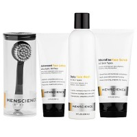 MenScience-Daily-Face-Kit-0