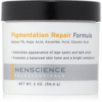 MenScience-Pigmentation-Repair-Formula-2-oz-0