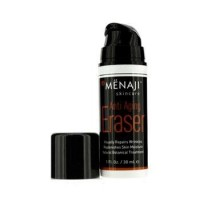 Menaji-Anti-Aging-Eraser-30Ml1Oz-0
