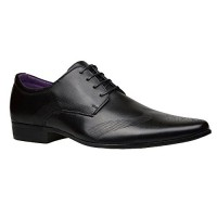 Mens-Fashion-New-Black-Leather-Shoes-Formal-Smart-Dress-UK-Size-6-7-8-9-10-11-UK-8-EU-42-Black-0
