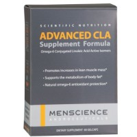 Menscience-Advanced-Cla-Supplement-Formula-60-Capsules-0