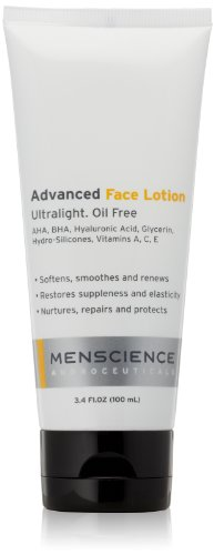 Menscience-Advanced-Face-Lotion-113gm-0