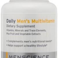 Menscience-Daily-Mens-Multivitamin-0