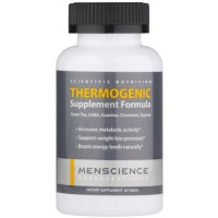 Menscience-Thermogenic-Formula-Advanced-Supplement-60-Tablets-0