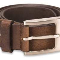 Milano-Mens-Full-Grain-Leather-Belt-125-30mm-Black-and-Brown-ML-2910-Brown-Medium-0