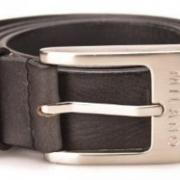 Milano-Mens-Full-Grain-Leather-Belt-15-40mm-Black-Brown-ML-2920-Black-Large-0
