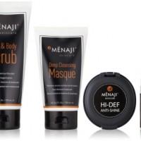 Mnaji-Adult-Acne-Kit-Light-0