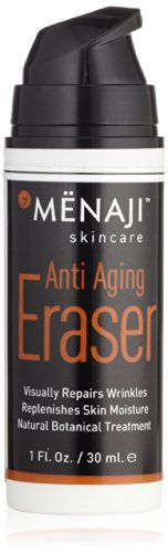 Mnaji-Anti-Ageing-Eraser-30-ml-0