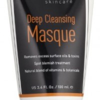 Mnaji-Deep-Cleansing-Masque-100-ml-0