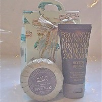 Molton-Brown-Mens-Little-Luxuries-0
