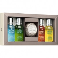 Molton-Brown-Mens-Ramsey-5-Piece-Luxury-Bathing-Gift-Set-0